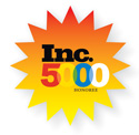 Lamination Depot is an Inc 5000 Honoree