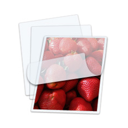 Laminating Pouches from Lamination Depot