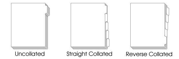 Printable Copier Tab Info