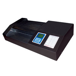 James Burn USA Speedylam Pouch Laminator