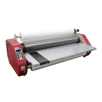 Roll Laminator Machines from Lamination Depot