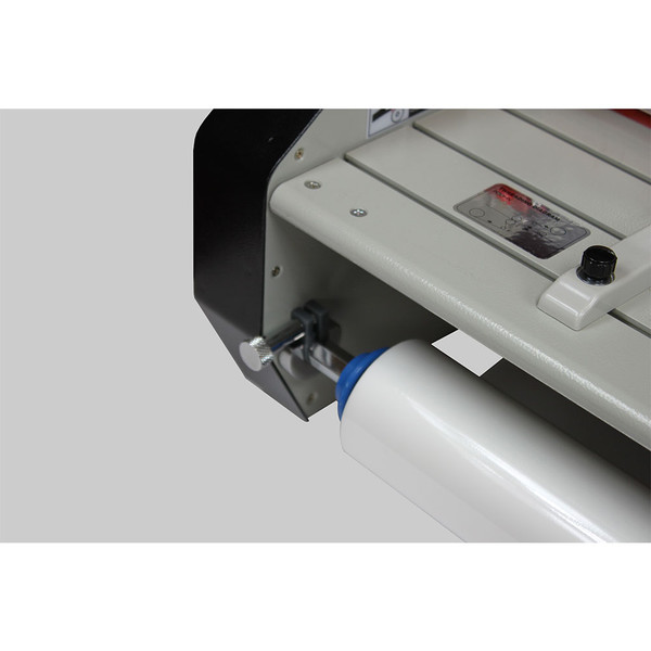 roll film handle