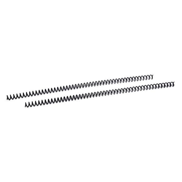 2 trubind 7mm 4:1 pitch coils