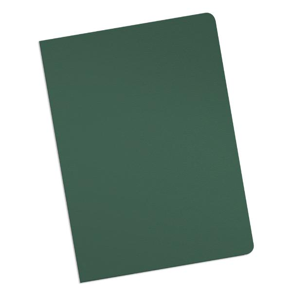 green 12 mil sand texture cover