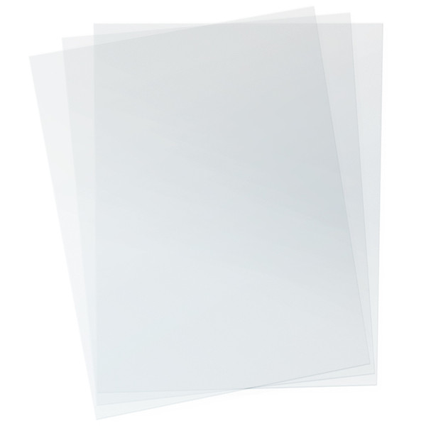 pack of 10 mil pvc covers