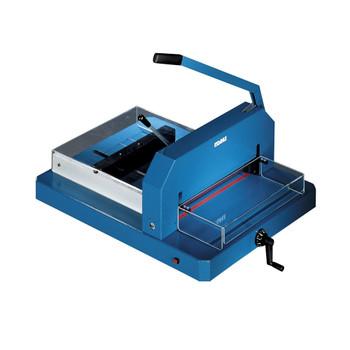 Blue Professional 16.875 In. Stack Cutter