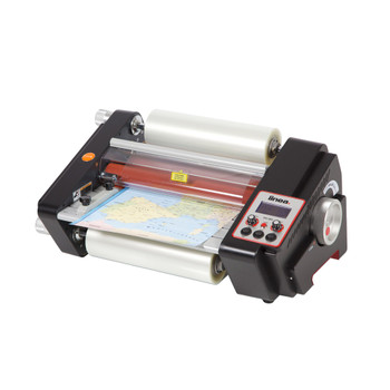 Thermal Roll Laminators For School Amp Office Lamination Depot