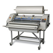 digital roll laminator