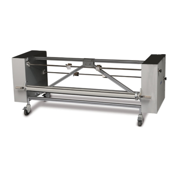 Release Liner Take Up Stand For Econocraft Pressure