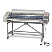 pressure sensitive laminator