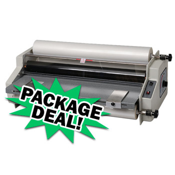 Buy Lamination Machine Packages Online Lamination Depot