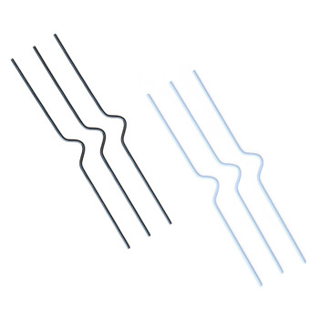 variety of calendar wire hangers