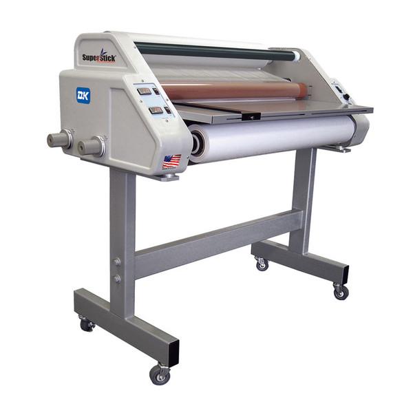 42 Inch roll laminator