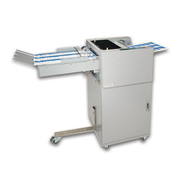 Large-Format Card Cutter - standing size