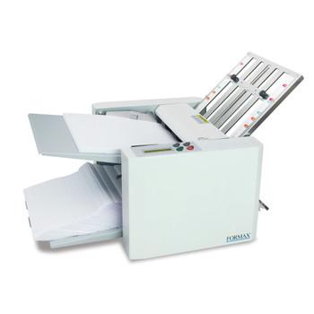Grey document folder