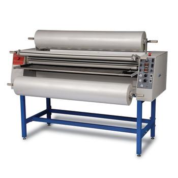 heavy duty 60 inch laminator