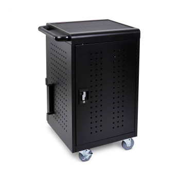 30 tablet charging stations