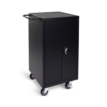 18-Laptop-Chromebook-Charging-Cart