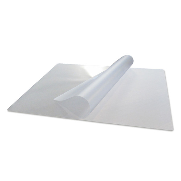 3 Mil Laminating Pouches Letter Size Laminating Pouches