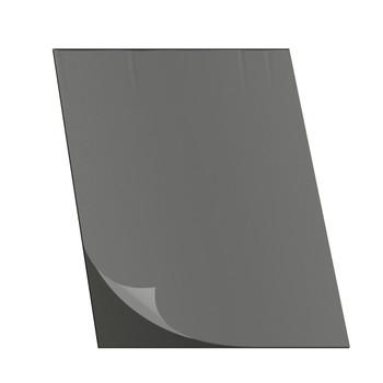 magnet adhesive peel