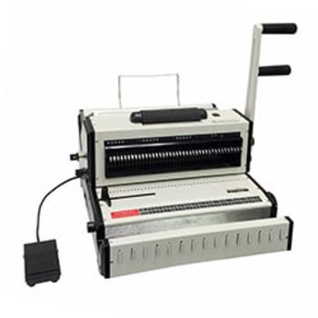 tamerica opticombo-341 bind machine