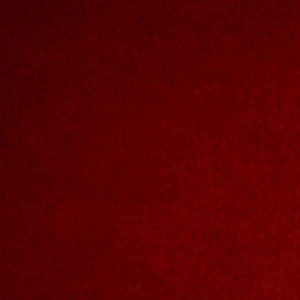 maroon thermal hardcover