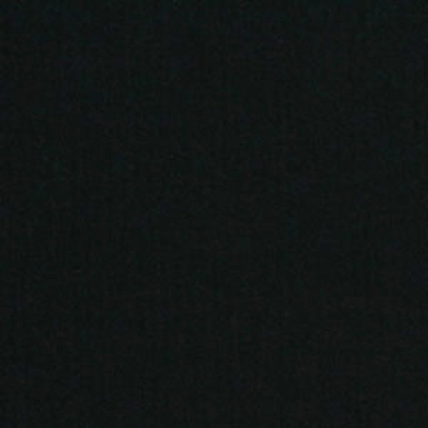 black 8x8 thermal hardcover