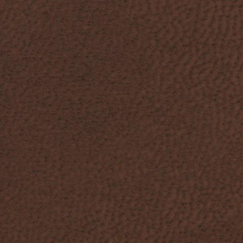 brown silk touch thermal hard cover