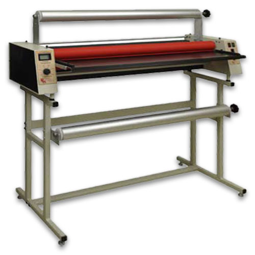 ProLam PL-244WF High Performance Wide Format 44 in. Laminator