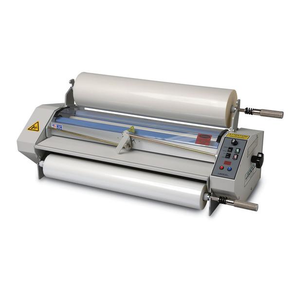27 inch 110v laminator