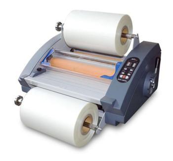 Thermal Roll Laminators For School Amp Office Lamination Depot