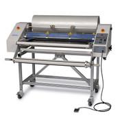 44 inch roll laminator