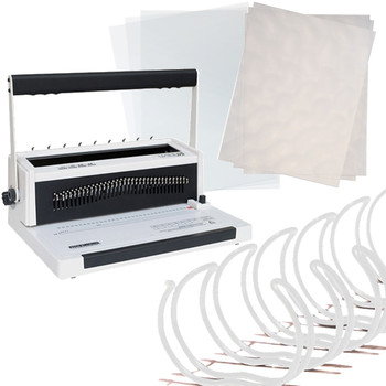 tb-w20a kit products