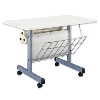 Roll Laminator Workstation & Stand
