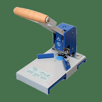TruLam TL-21144 Corner Rounder