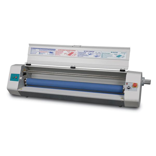 Wide Format Pouch Laminator Xl 44 Lamination Machine
